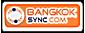 http://spmaterial.bangkoksync.com