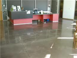 พื้นขัดเงา, polish concrete, ขัดเงาพื้นผิวฟรอฮาด,พื้นเงา แก้ปัญหา พื้นปูน หลุดร่อน ยุ่ย เป็นฝุ่นผง